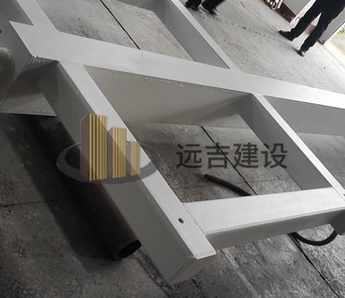 箱型梁制造厂家